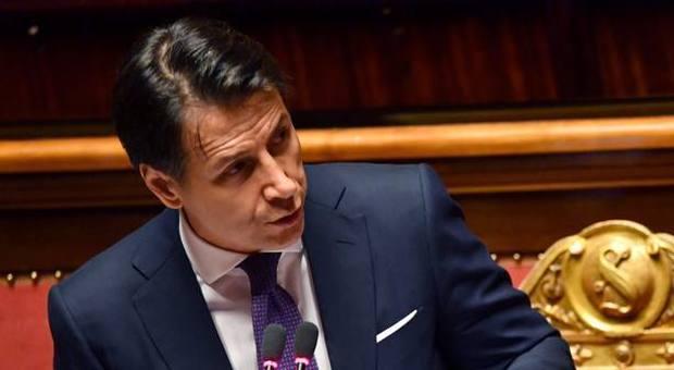 Di Maio: 'Legge Fornero? Bankitalia si candidi'