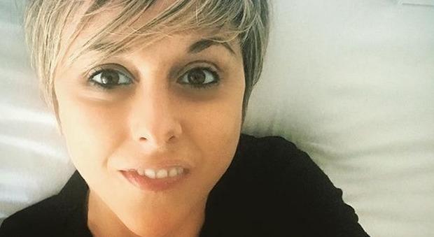 Nadia Toffa offesa sul web: il duro sfogo su Instagram