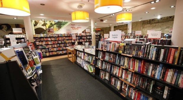 Coronavirus, librerie, cartolerie e negozi per bambini: ecco chi riaprirà da domani