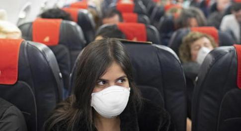 """Coronavirus, 11 paesi """"vietati"""" a chi arriva dall'Italia: ecco l'elenco"""