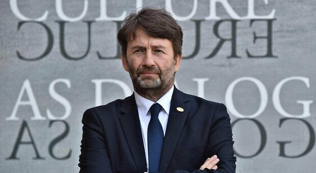 Fdi: «Mibac, forte aumento degli stipendi per i collaboratori diretti del ministro Franceschini»