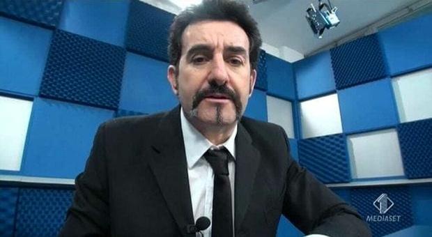 Luigi Pelazza, l'inviato delle Iene condannato a due mesi di carcere. Ecco cos'è accaduto
