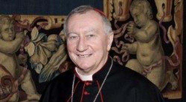 Carola Rackete, il cardinale Parolin al suo fianco: «Salvare vite umane è stella polare»