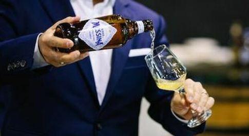 Birra Messina alla scoperta della 'Sicilia nascosta', presentata una ricerca condotta dal noto birrificio insieme a Doxa