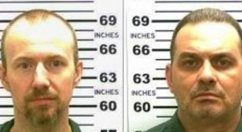 New York, buco nella cella e via nelle fogne: ergastolani scappano dal carcere di massima sicurezza