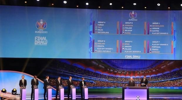 Euro2020, ecco le regole del Campionato Europeo: rigori, numeri e interviste