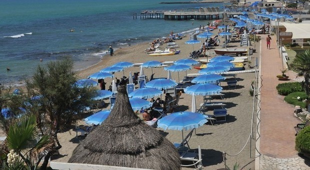 Coronavirus, Bonaccorsi (Turismo): «Questa estate andremo al mare»