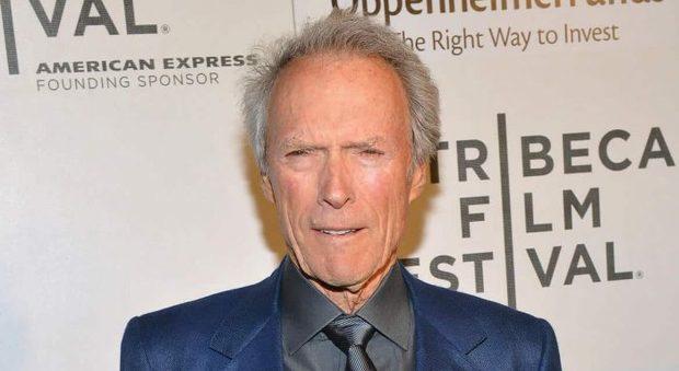 Clint Eastwood, repubblicano, si schiera con il democratico Bloomberg