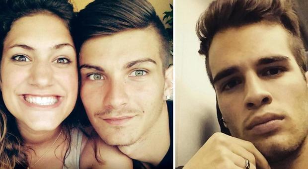 Quattro ragazzi morti nel canale, romeno fermato per omicidio stradale