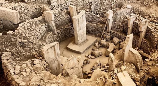 Turchia, a Gobekli Tepe si riscrive la storia dell umanità: nuove scoperte attese dal sito di Karahan