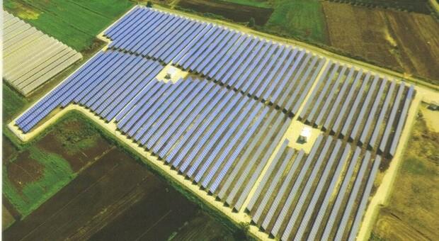 Covid, Enea: calo record dei consumi di energia (-10%) ed emissioni (-12%) nel 2020