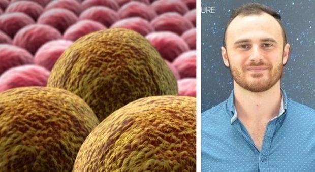 Tumori bruciati in un secondo con fasci di elettroni: eccezionale scoperta di un fisico italiano