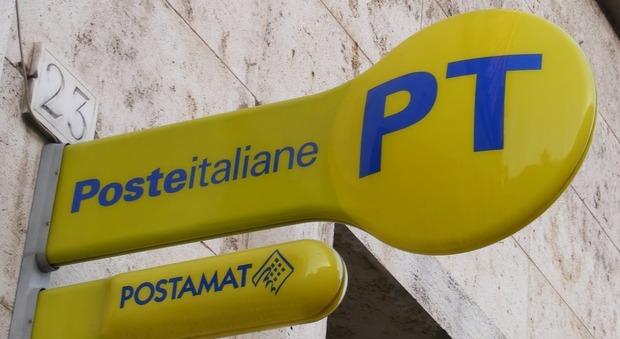 Poste italiane, attenzione alla truffa via mail