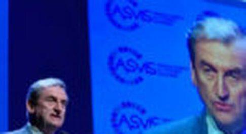 Stefanini (ASviS): welfare razionalizzato per non disattendere il futuro