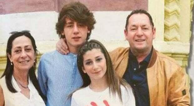 Corinaldo, morta la mamma di una delle vittime dopo una lunga malattia. «Un nuovo angelo in cielo»