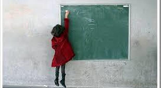Lettera di 600 professori universitari: «I giovani non sanno più scrivere»