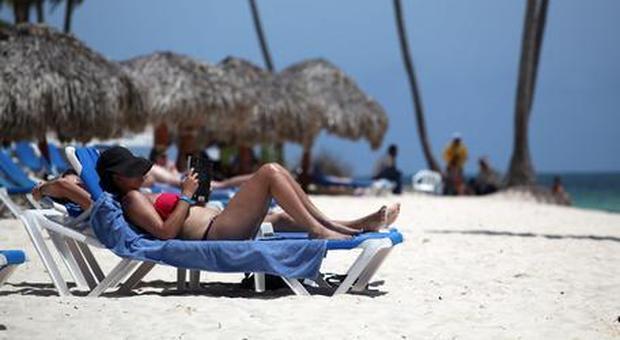 Cresce il numero di americani morti misteriosamente nei loro resort in Repubblica Dominicana