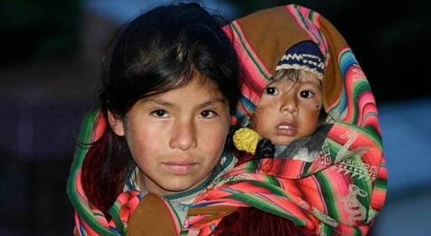 Emergenza in Perù, scomparse 2.500 donne dall'inizio dell'anno: una ogni due ore
