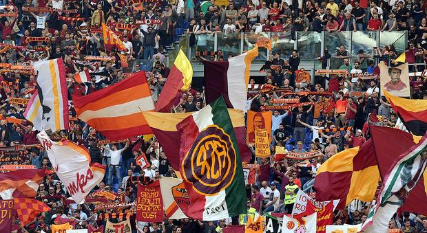 Udinese-Roma, nessun divieto per i tifosi che hanno già acquistato il biglietto