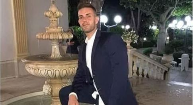 Gianni Genna trovato morto dietro un casolare