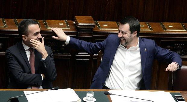 Voto M5S salva Salvini, Grillini spaccati: «Ora chi vota in dissenso è fuori»