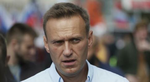 Navalny, la Germania: «Prove inconfutabili su avvelenamento»