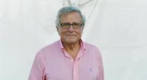 Carlo Flamigni, morto il ginecologo padre della fecondazione assistita