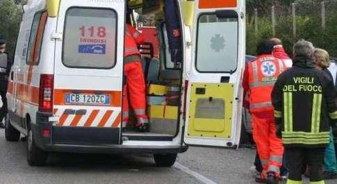 Riforma Pa, addio 118, 115 e 113: il numero unico per le emergenze sarà il 112