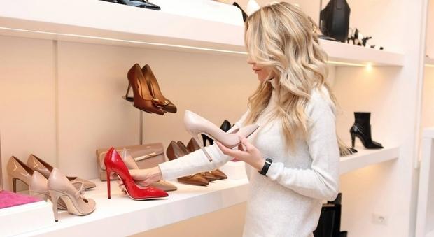 Shopping a Roma nord: guida alle zone fashion della capitale