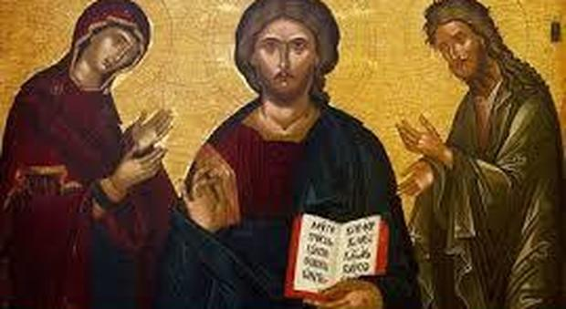 Trafugate e vendute al mercato estero 16mila icone bizantine trafugate a Cipro Nord