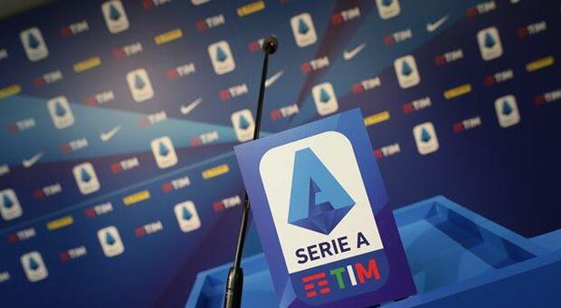Serie A femminile TimVision: TIM e FIGC rinnovano accordo di sponsorizzazione fino al 2023