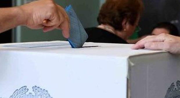 Elezioni, i diciottenni? Scettici. Il 50% verso l&acuteastensione