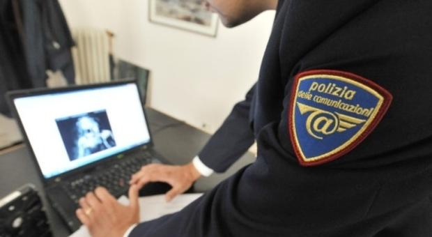 Hacker, oltre mille attacchi a siti e istituzioni nel 2017