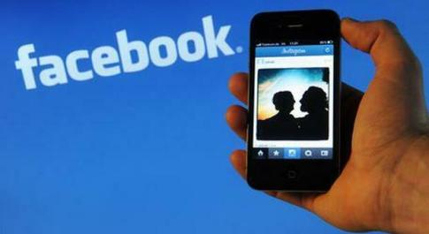 Facebook usava per i tag il riconoscimento facciale senza il permesso degli utenti: multa da 650 milioni di dollari
