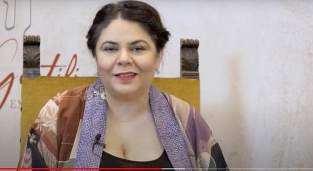 Michela Murgia: ci vorrebbe un Papa rivoluzionario per eliminare la discriminazione delle donne