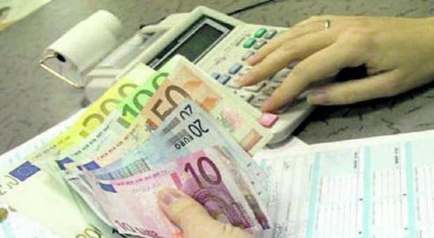 Tributi locali triplicati ,Roma la più tartassata. Minore pressione fiscale per Firenze e Trento