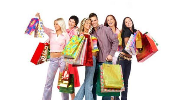 Istat: migliora la fiducia di famiglie e imprese