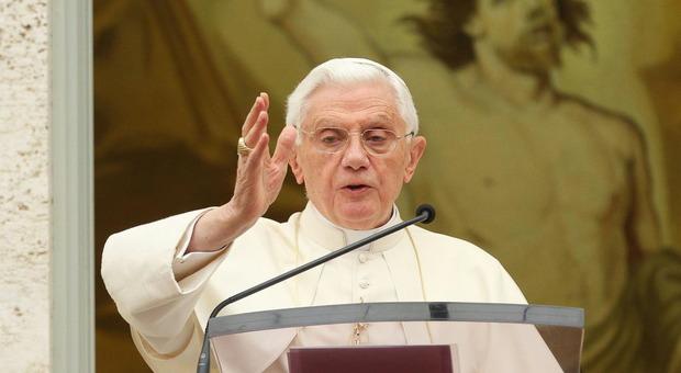 Ratzinger dopo il Sinodo sull'Amazzonia: «Celibato indispensabile, non posso tacere»