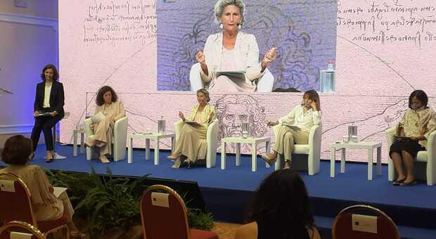 G20, le proposta del Women's Forum per la parità di genere