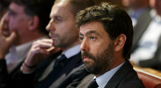 """Superlega, Graziani: """"È una cavolata"""". Mazzola: """"Giusto così"""". Le reazioni"""