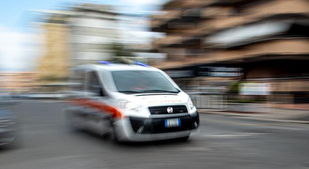 Covid, sette morti in provincia di Latina nelle ultime 24 ore