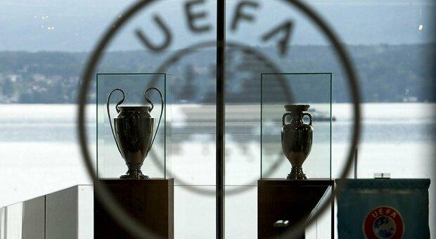Superlega diretta, bocciatura della Ue: «Contraria allo spirito di unione». Ma i club: pronta la risposta legale