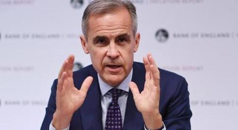 Onu: Dopo Bloomberg sarà Mark Carney il nuovo inviato per l'ambiente
