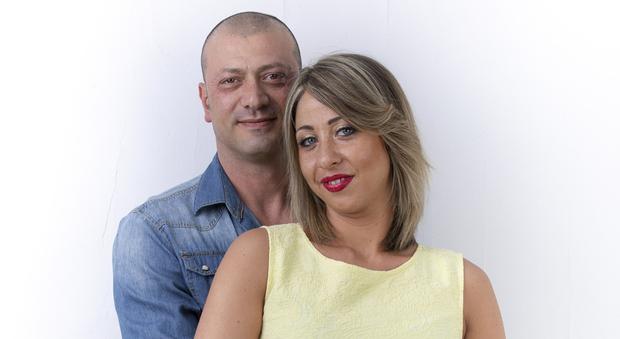 Temptation Island, le coppie: Sofia e Alessandro