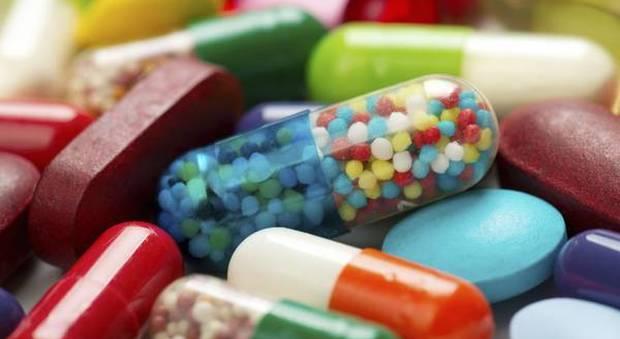Il mondo dichiara guerra ai batteri che resistono agli antibiotici