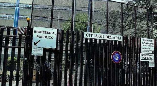Roma, appalto parcheggio piazzale Clodio: a processo gli imprenditori Antonio e Daniele Pulcini