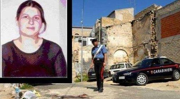 Uccisa dal marito, lo Stato toglie il risarcimento ai figli: «L'avrebbe uccisa lo stesso»