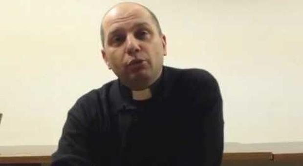 Sacerdote abusa di una persona disabile: arrestato l'ex vicedirettore dell'Istituto don Orione