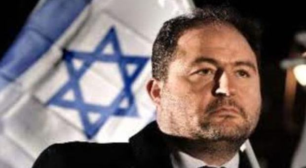 25 aprile, a Roma comunità ebraica non parteciperà al corteo: «Anno scorso insulti e tensioni»