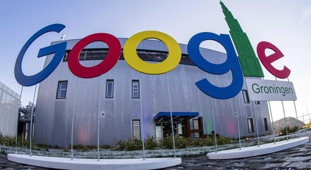 Google, dalla Ue multa di 2,42 miliardi per abuso posizione dominante